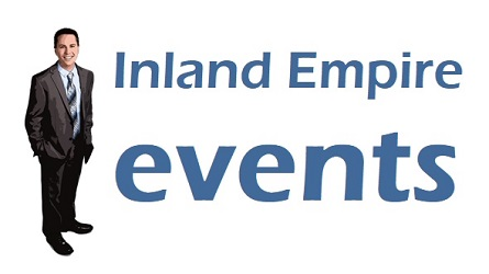 Inland Empire events and things to do